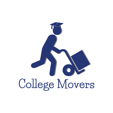 College Movers profile image