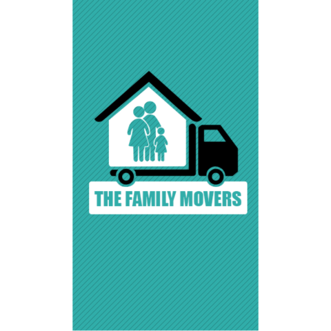 The Family Movers profile image