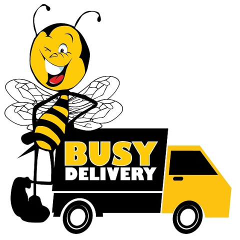 Busy Delivery Service Inc. profile image