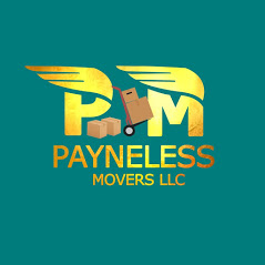 Payneless Movers profile image
