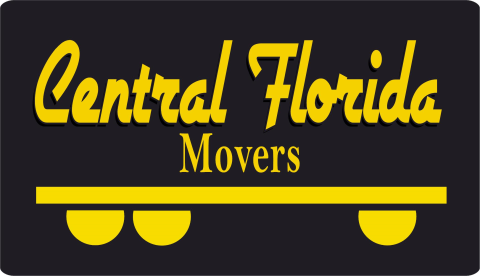 Central Florida Movers profile image