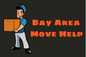 San Francisco Movers profile image