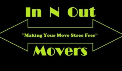 In N Out Movers profile image