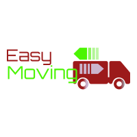 Easy Moving profile image