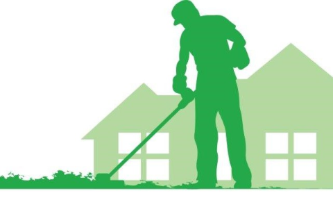 Jersey Shore Lawn And Land Maintenance profile image
