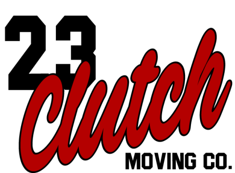 23 Clutch Moving Company LLC profile image