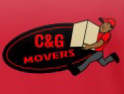 C & G Movers profile image