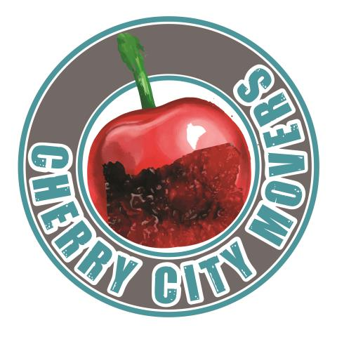 Cherry City Movers profile image