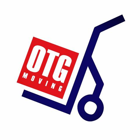 On The Go Moving LLC.  profile image