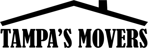 Tampa's Movers profile image