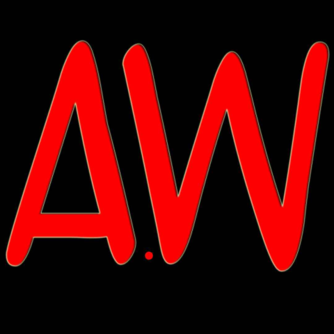 A.W movers profile image