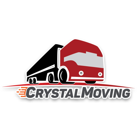 CRYSTAL MOVING profile image