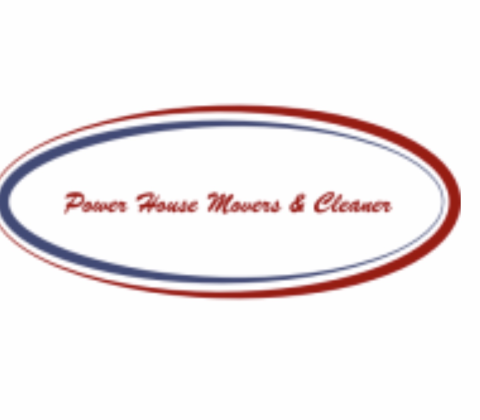 Power House Movers & Cleaners profile image