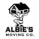 Albies Moving Company profile image