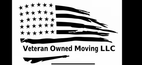 Veteran Owned Moving profile image