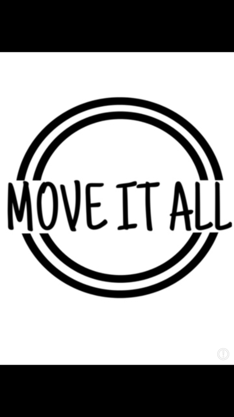 Move It All profile image