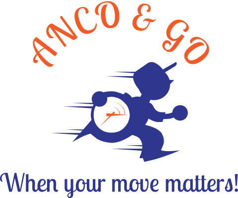 Anco & Sons profile image