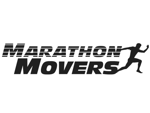Marathon Movers profile image