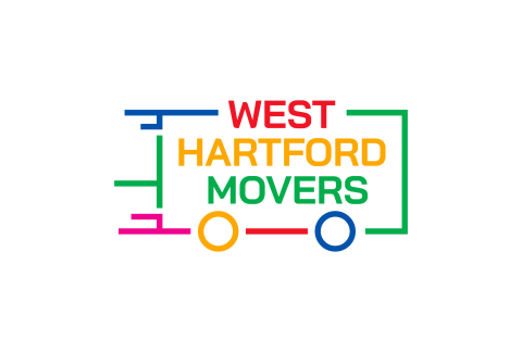 West Hartford Movers profile image