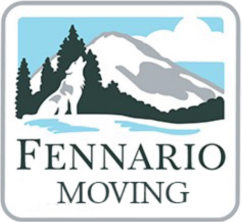 Fennario Moving profile image