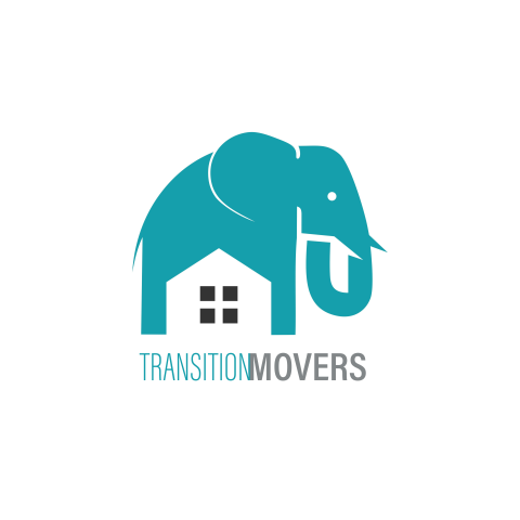 Transition Movers  profile image