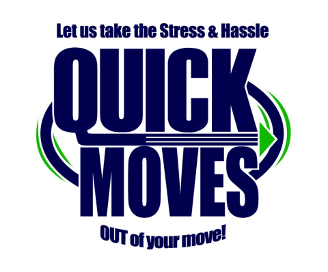 moving help® in chicago, il