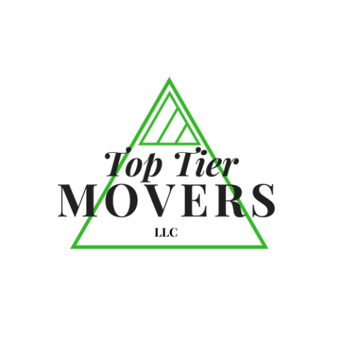 Top Tier Movers, LLC. profile image