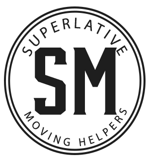 Superlative Moving. Helpers profile image