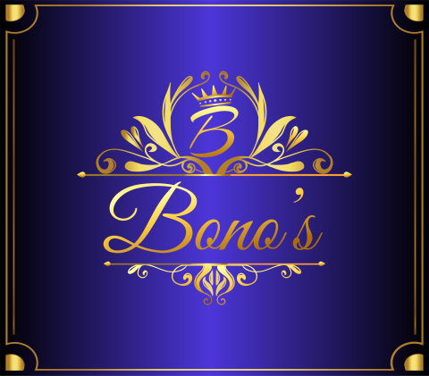 Bonos Moving and Cleaning profile image