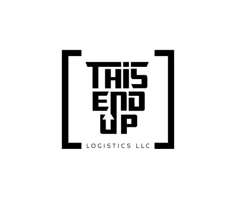 This End Up LLC profile image