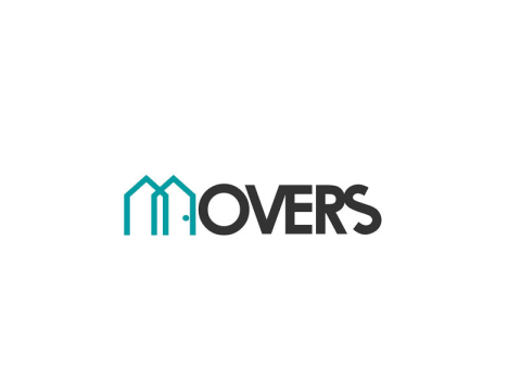 J&K Movers profile image