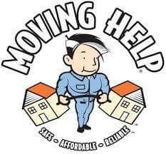 Morton Movers profile image
