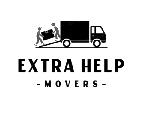Extra Help Movers profile image