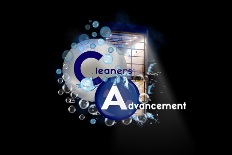 Cleaners Advancement profile image