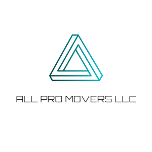 ALL PRO MOVERS, LLC profile image