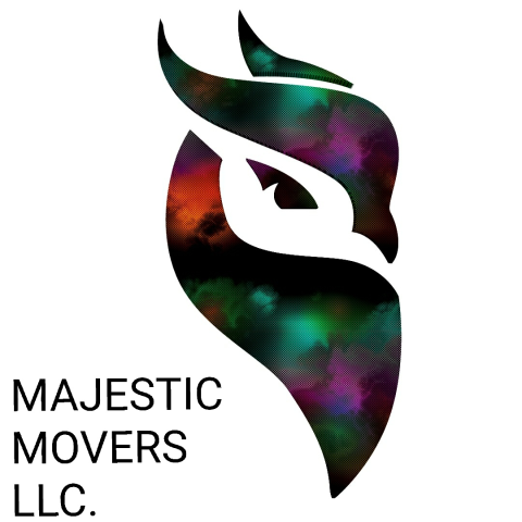 Majestic Movers LLC profile image