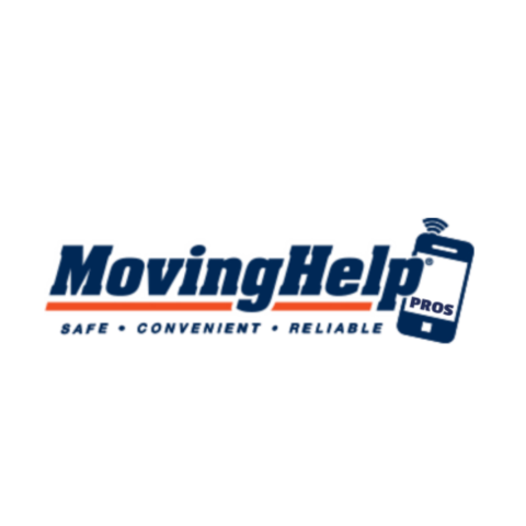 Moving Help Pros profile image