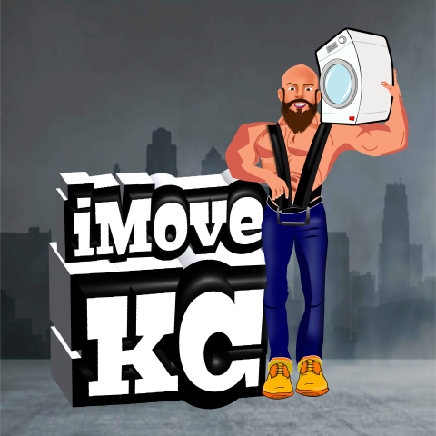 Imove Kc, LLC. profile image