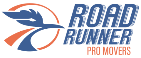 Road Runner Pro Movers  profile image