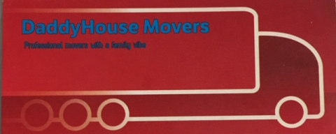 DaddyHouse Movers profile image