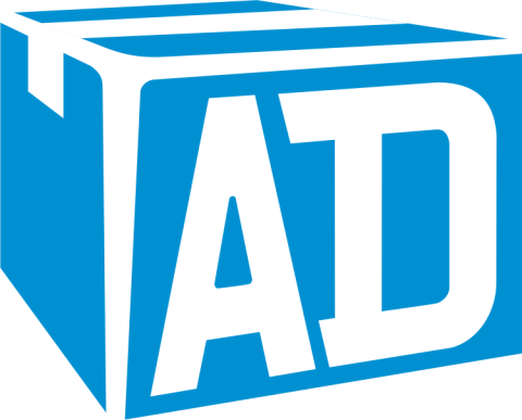 AD Movers profile image