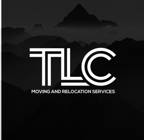 TLC moving & relocation services profile image