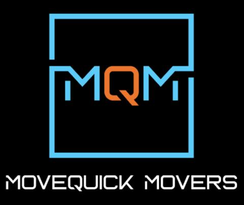 MOVEQUICK MOVERS profile image