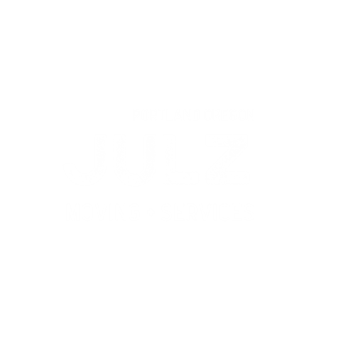 Julz Transport profile image