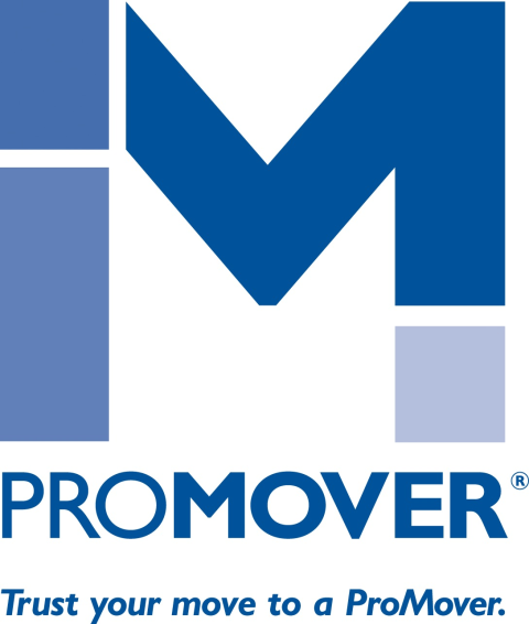 Professional Movers of Florida (ProMoves) profile image
