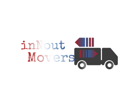 Innout Movers profile image