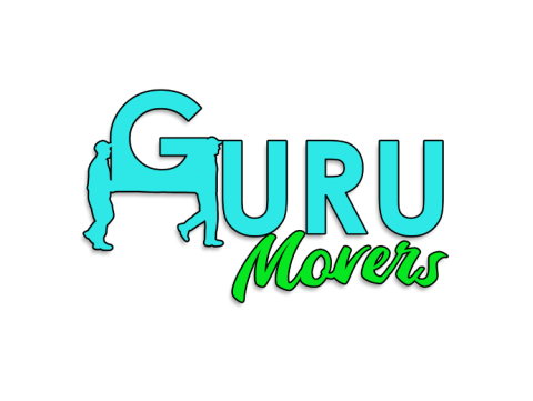 Guru movers profile image