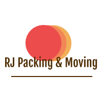 RJ Packing & Moving profile image