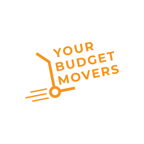 Your Budget Movers profile image