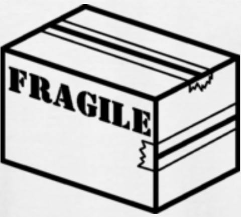 Fragile Service Care L.L.C. profile image